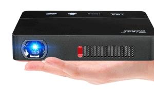 máy chiếu tyco D1600