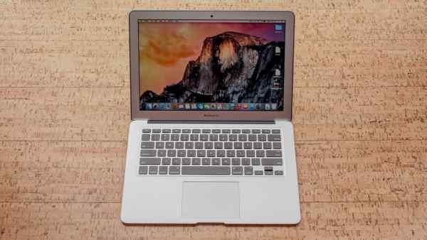 7 mẫu máy Mac tốt nhất năm 2018 được người dùng bình chọn - 5