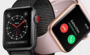 Apple Watch của bạn có thể không hoạt động khi tới bệnh viện