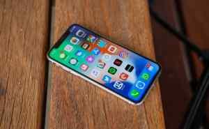 Lý do nên hay không nên mua Iphone X