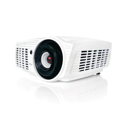 Máy chiếu 4K và Full HD tốt nhất dành cho thể thao và phim ảnh - 7