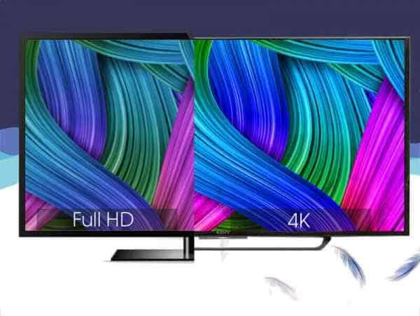 smart tivi thông minh của sony