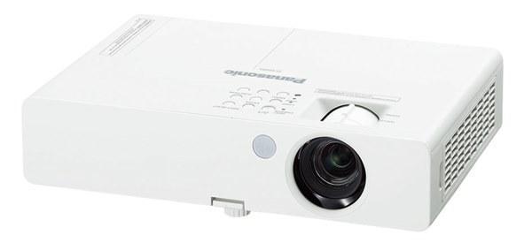 Đánh giá và so sánh chi tiết máy chiếu Optoma X341 và Panasonic PT-SX320A - 4