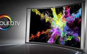 tìm hiểu về công nghệ truyền hình oled - 1