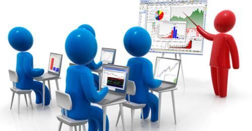 5 Chiến lược đầu tư thông minh cho phòng học chất lượng - 1