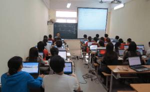 5 Chiến lược đầu tư thông minh cho phòng học chất lượng - 2