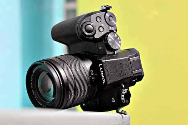 máy ảnh không gương lật tốt nhất năm 2018-13
