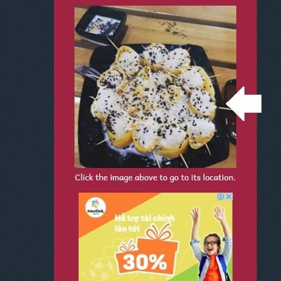 Hướng dẫn tải hình ảnh từ Instagram về máy tính và điện thoại thông minh