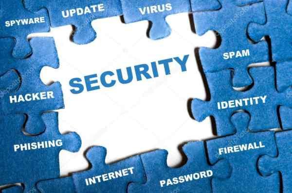 Vì sao ở Việt Nam Optoma lại được sử dụng nhiều hơn Sony - Tính bảo mật cao