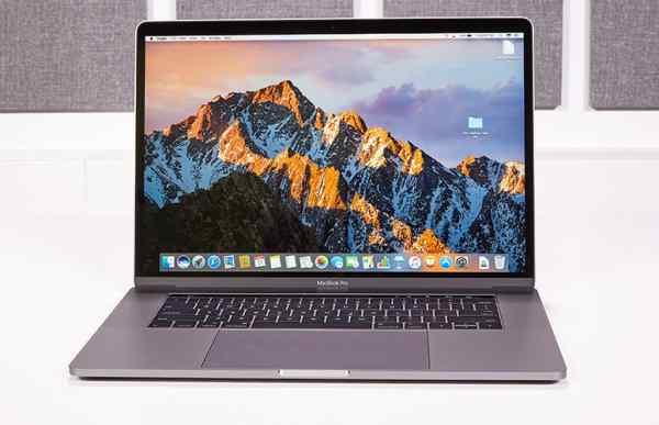 7 mẫu máy Mac tốt nhất năm 2018 được người dùng bình chọn - 4