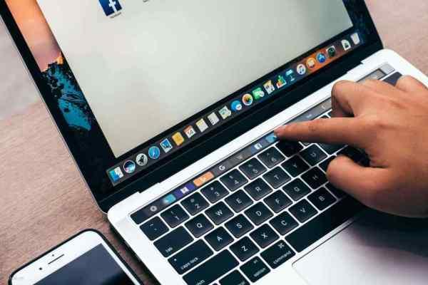 7 mẫu máy Mac tốt nhất năm 2018 được người dùng bình chọn
