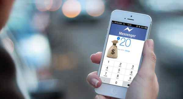 8 tính năng có thể bạn chưa biết về facebook messenger