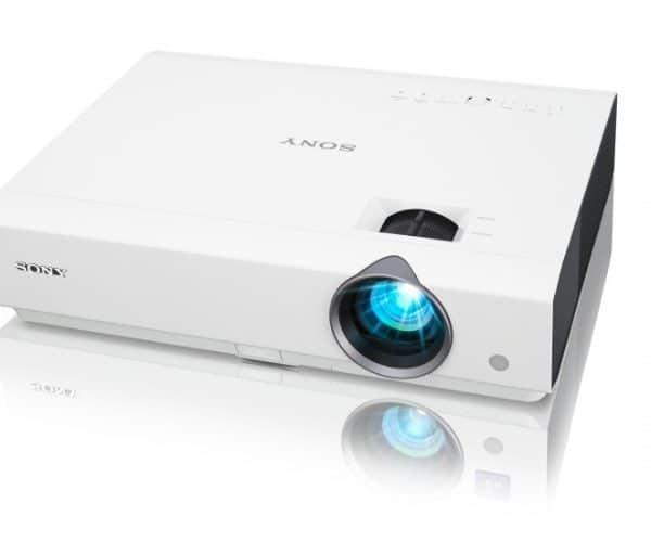 bộ máy chiếu hoàn hảo cho người mới dùng lần đầu - 1
