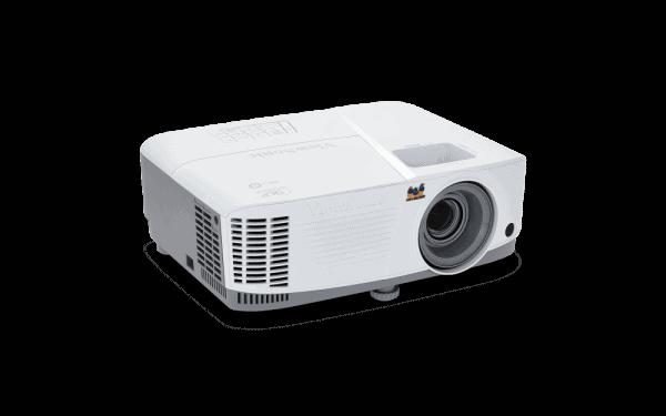 các loại máy chiếu cho giáo dục tốt nhất hiện nay- Máy chiếu ViewSonic PA503W