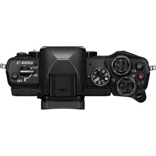 đánh giá 8 mẫu máy ảnh kỹ thuật số năm 2018 - 17