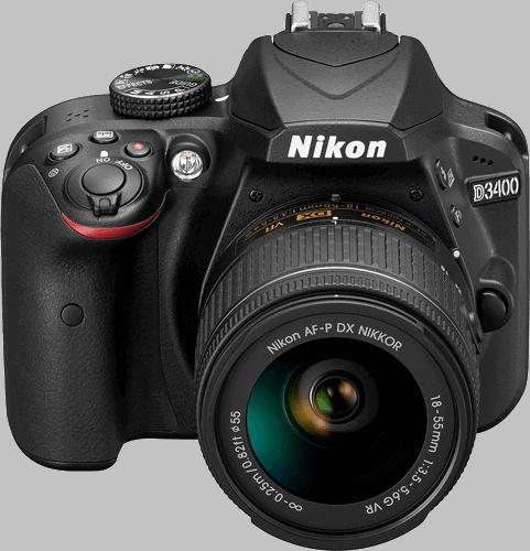 đánh giá 8 mẫu máy ảnh kỹ thuật số năm 2018 - 9