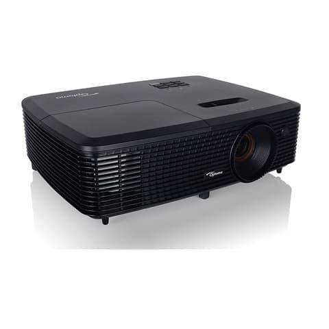 danh sách máy chiếu Optoma được bán tại Việt Nam ( phần 2) - 10