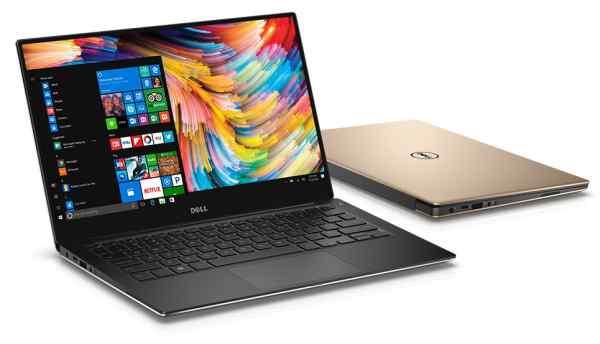 Trong 5 năm Dell có thể đầu tư vào Trung Quốc số tiền lên tới 125 tỷ USD - 2