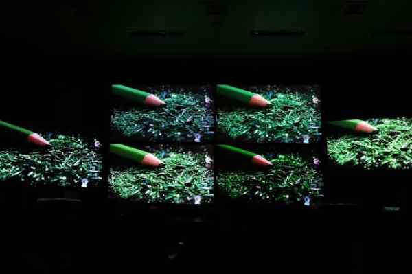 giới thiệu các dòng máy chiếu 4k của vivitek và viewsonic - 5