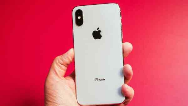 Lý do nên hay không nên mua Iphone X - 1