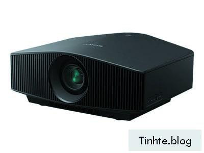 Máy chiếu 4K và Full HD tốt nhất dành cho thể thao và phim ảnh - 8