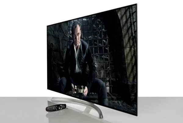 Những mẫu Tivi UHD 4K có HDR từ 55 inch đến 65 inch nên mua năm 2018-5