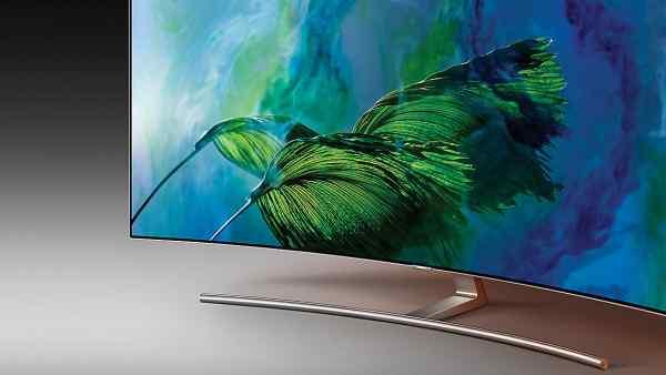 Những mẫu Tivi UHD 4K có HDR từ 55 inch đến 65 inch nên mua năm 2018-7