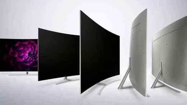 Những mẫu Tivi UHD 4K có HDR từ 55 inch đến 65 inch nên mua năm 2018-6