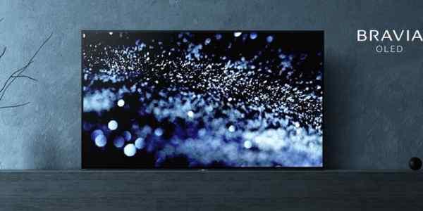 Những mẫu Tivi UHD 4K có HDR từ 55 inch đến 65 inch nên mua năm 2018-2