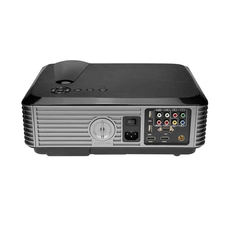 Tyco T8 HD