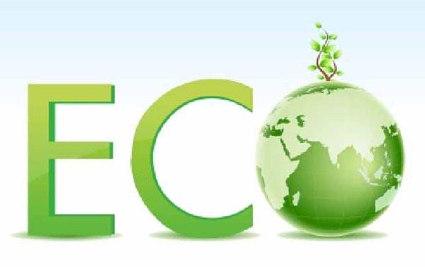 chế độ eco