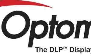 Địa chỉ nào bán chiếu Optoma chính hãng, uy tín - 1