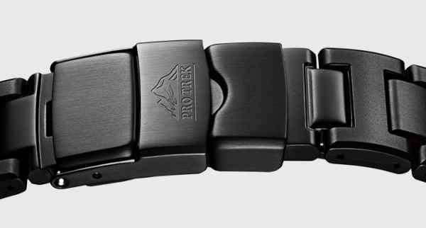 Phiên bản giới hạn - Casio WSD F20SC sẽ được công bố vào tháng 6 - 6