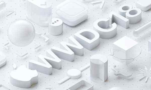 Hội nghị phát triển toàn cầu WWDC của Apple sẽ diễn ra vào ngày 4 tháng 6