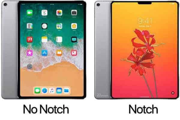 4 Lý do để chờ đợi iPad Pro 2018 và 3 lý do để từ bỏ - 3