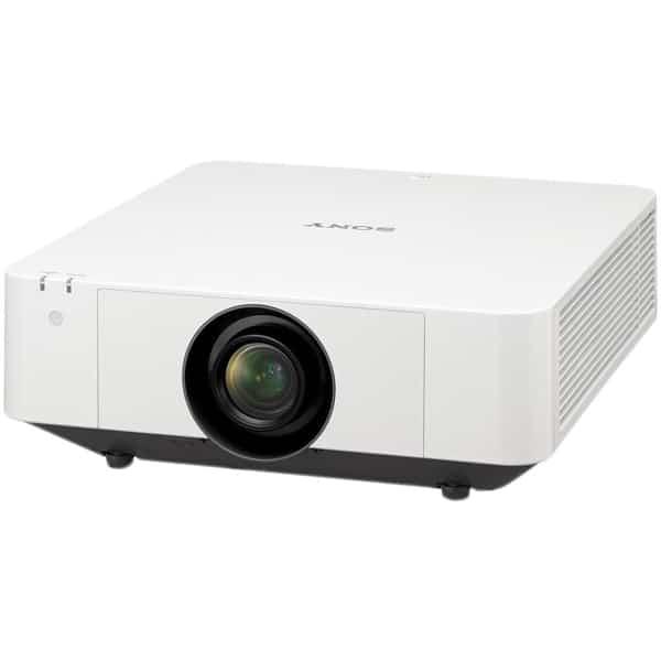 Máy chiếu Sony VPL-FW65