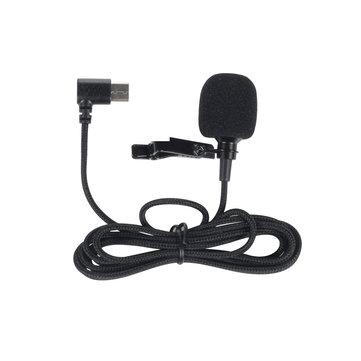 micro camera sjcam Sj8 Pro