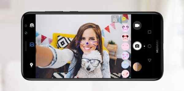 smartphone-selfie-dep-nhat