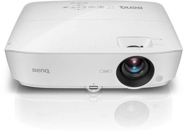 Máy chiếu BenQ MH534 Full HD