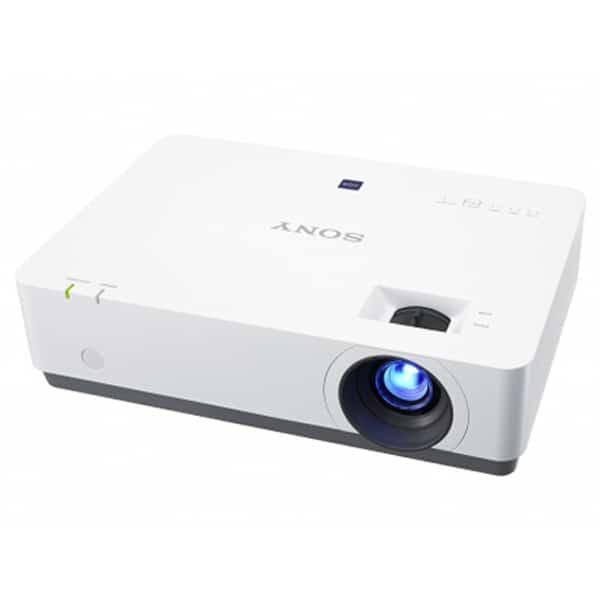 máy chiếu sony vl-ex430