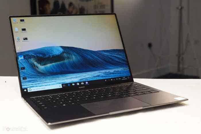 laptop mỏng nhẹ cấu hình cao