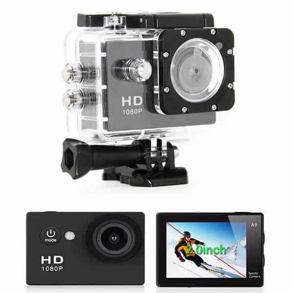 camera-the-thao-sjcam-sj4000-hd-lcd-2-inch-1