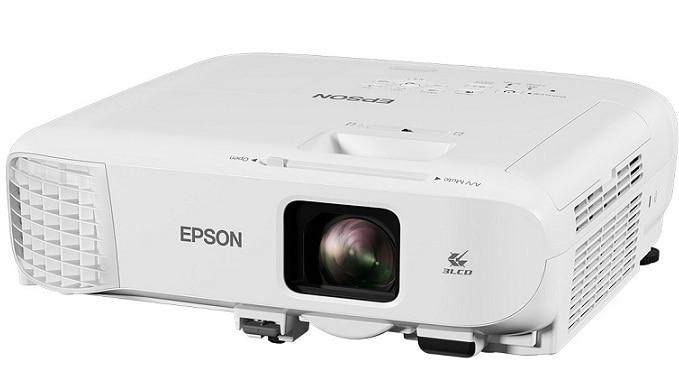 EPSON EB2042