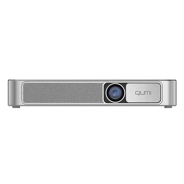 máy chiếu vivitek Qumi q3 3