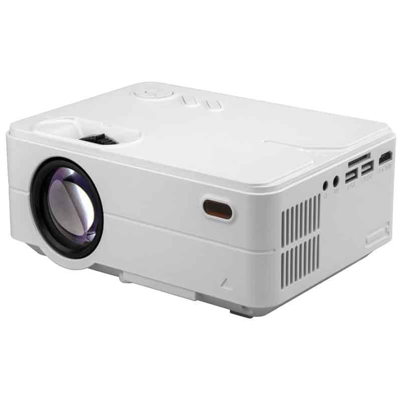 máy chiếu tyco T1800