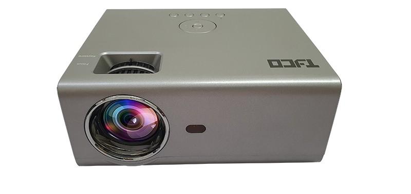 Máy chiếu TYCO T2800A