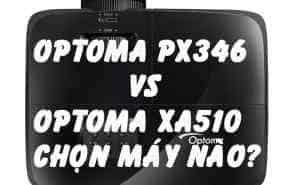PX346-xa510