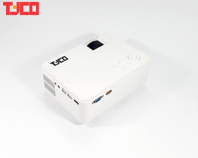 TYCO T1800