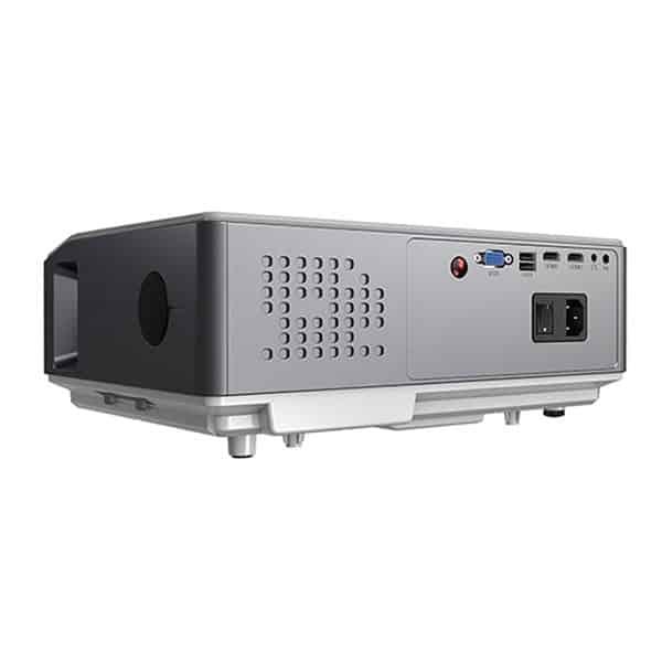 máy chiếu Full HD TYCO T8HD+ WIFI