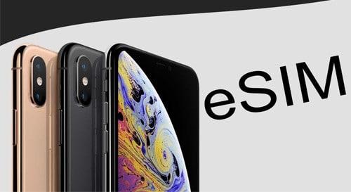 cách khắc phục tình trạng bị pin tụt nhanh ở iPhone sau khi nâng cấp lên IOS 14 này.